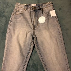 Jeans Urban Outfitters